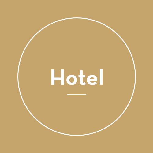 Strandlyst hotel Samsø